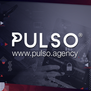 PULSO - Agencia de Marketing Digital